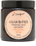 Dr. Feelgood BIO and RAW Cacao Boter