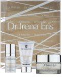 Dr Irena Eris Fortessimo Maxima 55+ lote cosmético I.