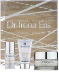 Dr Irena Eris Fortessimo Maxima 55+ kozmetika szett I.