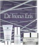 Dr Irena Eris Telomeric 60+ Kosmetik-Set  I.