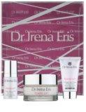Dr Irena Eris Tokyo Lift 35+ Cosmetic Set I.