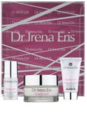 Dr Irena Eris Tokyo Lift 35+ kozmetični set I.