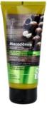 Dr. Santé Macadamia balzam za šibke lase