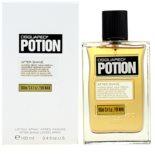 Dsquared2 Potion loción after shave para hombre 100 ml