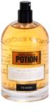 Dsquared2 Potion eau de parfum teszter nőknek 100 ml