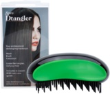 Dtangler 8pro Hair Brush