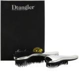 Dtangler Miraculous Kosmetik-Set  II.