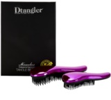 Dtangler Miraculous set cosmetice IV.