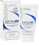 Ducray Kertyol P.S.O. šampon proti lupům