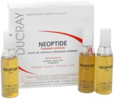 Ducray Neoptide Cure To Treat Losing Hair