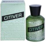 Dueto Parfums Citiver парфюмна вода унисекс 100 мл.