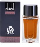 Dunhill Custom woda toaletowa dla mężczyzn 100 ml