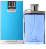 Dunhill Desire Blue woda toaletowa dla mężczyzn 150 ml