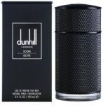 Dunhill Icon Elite Eau de Parfum voor Mannen 100 ml