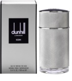 Dunhill Icon Eau de Parfum for Men 100 ml
