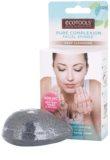 EcoTools Pure Complexion esponja para limpeza facial