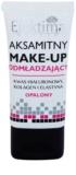 Efektima Institut Flüssiges Make Up mit Verjüngungs-Effekt