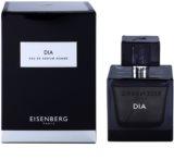 Eisenberg Dia Pour Homme eau de parfum férfiaknak 100 ml