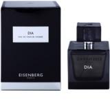 Eisenberg Dia Pour Homme Eau de Parfum für Herren 100 ml
