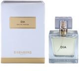 Eisenberg Dia Eau de Parfum voor Vrouwen  100 ml