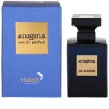 Ekstase Enigma Eau De Parfum pentru barbati 100 ml