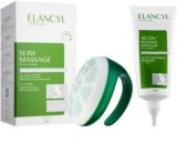 Elancyl Anti-Cellulite Kosmetik-Set  III.