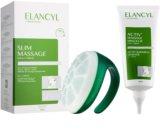Elancyl Anti-Cellulite kosmetická sada III.