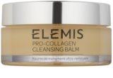 Elemis Anti-Ageing Pro-Collagen hloubkově čisticí balzám