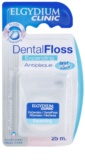Elgydium Clinic Expanding Dental Floss
