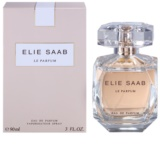 Elie Saab Le Parfum парфюмна вода за жени 1 мл. мостра