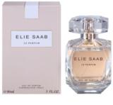 Elie Saab Le Parfum парфумована вода для жінок 90 мл