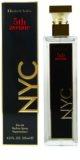 Elizabeth Arden 5th Avenue NYC parfumska voda za ženske 125 ml