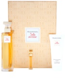 Elizabeth Arden 5th Avenue Gift Set I.