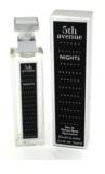 Elizabeth Arden 5th Avenue Nights eau de parfum nőknek 125 ml