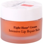 Elizabeth Arden Eight Hour Cream bálsamo labial intenso