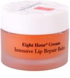 Elizabeth Arden Eight Hour Cream Intensiv-Lippenbalsam