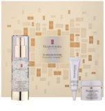 Elizabeth Arden Flawless Future Kosmetik-Set  I.