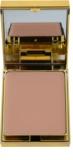 Elizabeth Arden Flawless Finish maquillaje compacto para pieles normales y secas