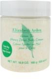Elizabeth Arden Green Tea telový krém pre ženy 500 ml