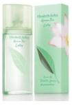 Elizabeth Arden Green Tea Lotus eau de toilette nőknek 100 ml