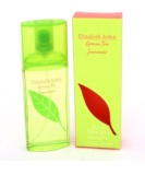 Elizabeth Arden Green Tea Summer Eau de Toilette para mulheres 100 ml