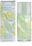 Elizabeth Arden Green Tea Cucumber Eau de Toilette für Damen 100 ml