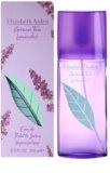 Elizabeth Arden Green Tea Lavender Eau de Toilette für Damen 100 ml