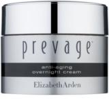 Elizabeth Arden Prevage нічний відновлюючий крем проти старіння