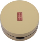 Elizabeth Arden Pure Finish Bronzing Powder