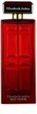 Elizabeth Arden Red Door woda toaletowa tester dla kobiet 100 ml