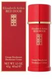 Elizabeth Arden Red Door desodorante en crema para mujer 40 ml