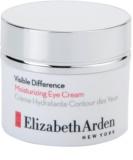 Elizabeth Arden Visible Difference vlažilna krema za predel okoli oči