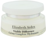 Elizabeth Arden Visible Difference Feuchtigkeitscreme für das Gesicht