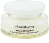Elizabeth Arden Visible Difference зволожуючий крем для обличчя